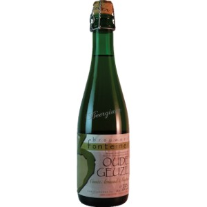 Cuvée Armand & Gaston 3Fonteinen
