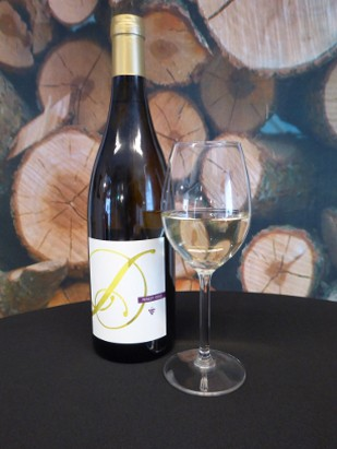 Dierickx Andre Pinot Gris